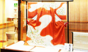 okamoto_kimono