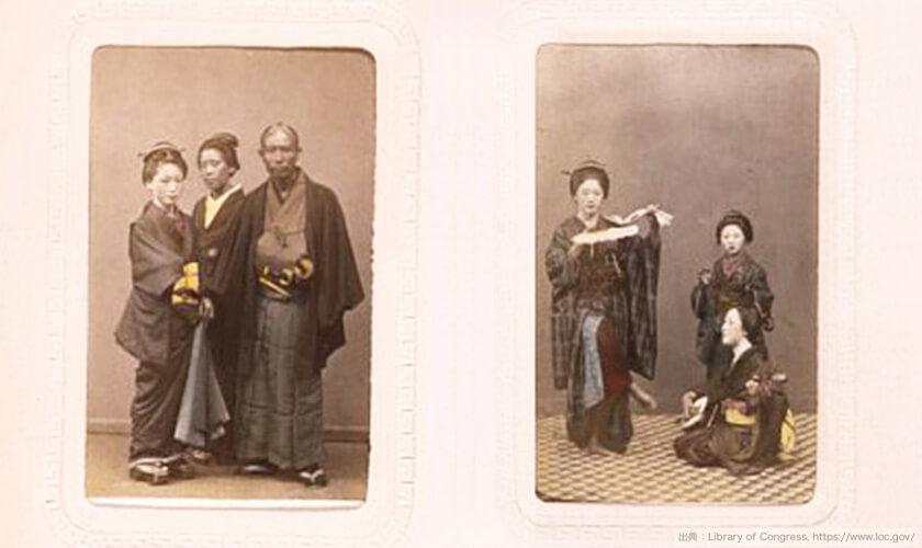 kimono_wafuku