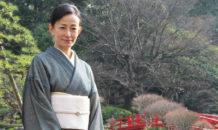 musou_kimono