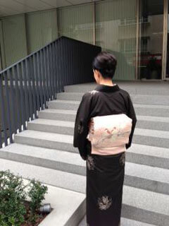 kimono-coordinate