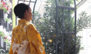 kimono_yukata