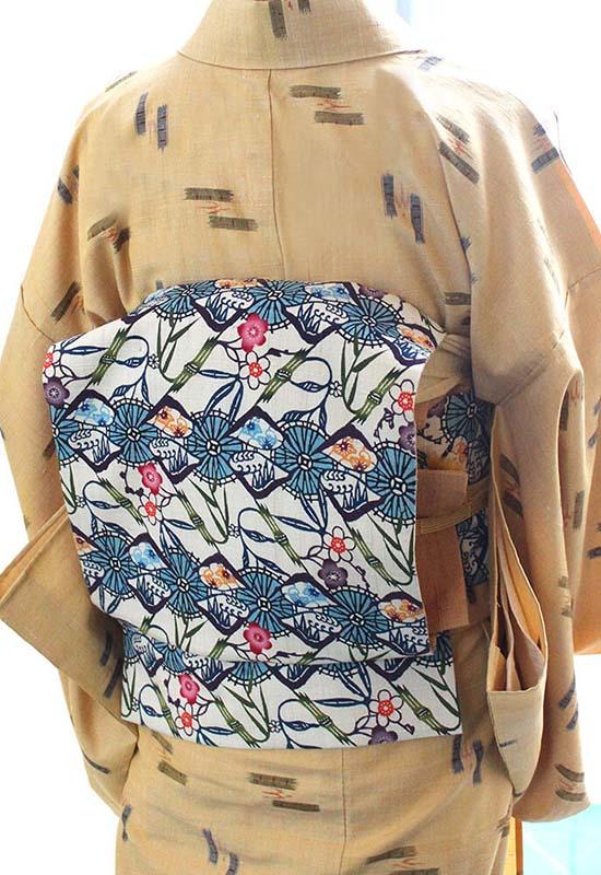 kimono_obi