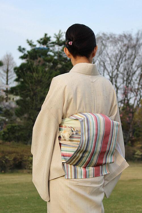 kimonowafuku_