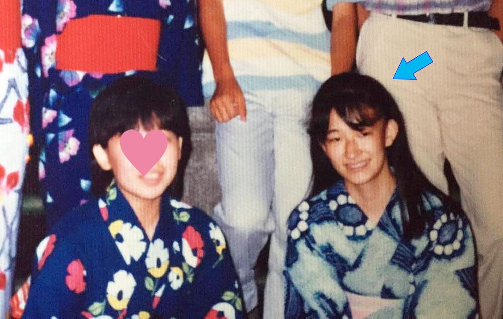 yukata_b