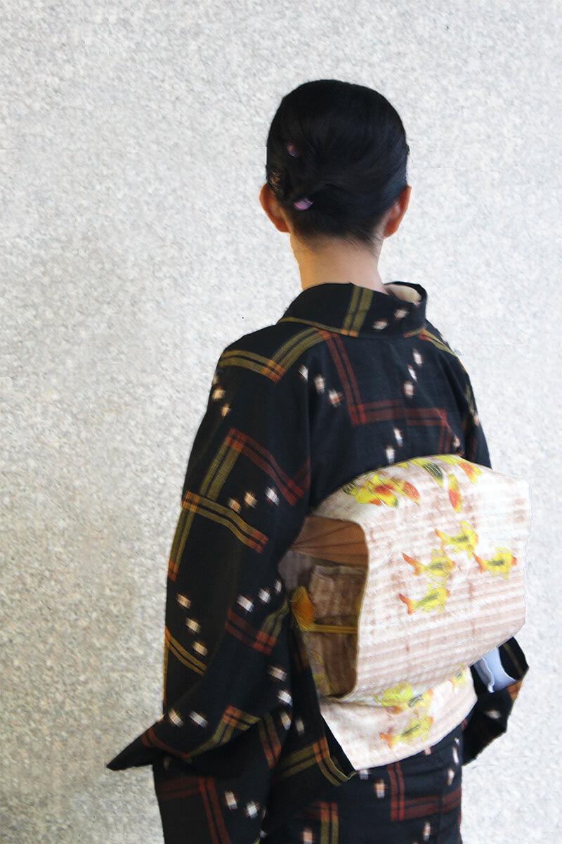 kimono_