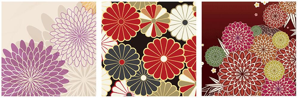 kimono_chrysanthemum